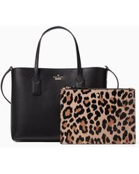 Kate Spade - Hadley Road Small Dina - Lyst