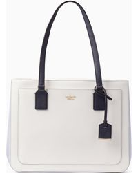 Kate Spade - Cameron Street Zooey - Lyst