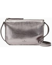 Kate Spade - Holiday Lane Val - Lyst