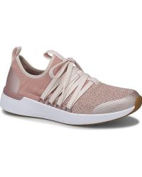 Keds Women's Champion Originals - Pink