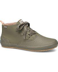 Keds Boots for Men - Lyst.com