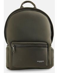 Kenneth Cole The Neo-normal Backpack - Green