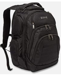 Kenneth Cole Pack-of-all-trades - Black