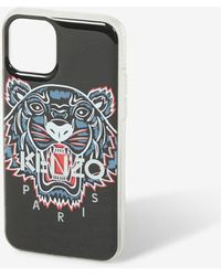 KENZO - IPhone XI Pro Case - Lyst