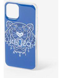 KENZO Coque iPhone 11 Pro - Multicolore