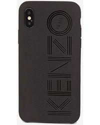 KENZO - IPhone XI Pro Max Case - Lyst