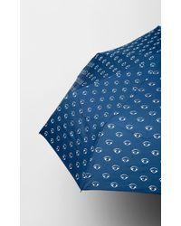 KENZO | All Over Eyes Umbrella | Lyst