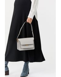 Marni Trunk Bag - Multicolor