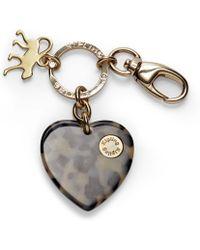 Kipling - Keyhanger Heart - Lyst