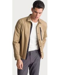 Kit and Ace - Navigator Stretch Jacket - Lyst