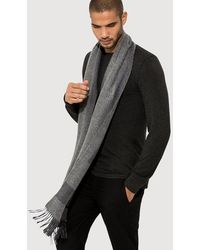 Kit and Ace - Weston Scarf - Lyst
