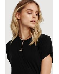 Kit and Ace Meridian Necklace - Multicolor