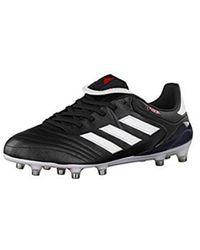 Adidas Neo Fußballschuh Copa 17.1 Fg f - Schwarz