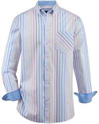 Babista - Overhemd - Lyst