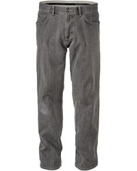 Babista Jeans - Grijs