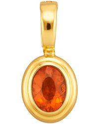 KLiNGEL Cliphanger - Oranje