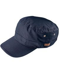 Babista Cap Marine - Blauw