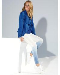 Amy Vermont Jeans - Blauw