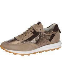 Kennel & Schmenger Sneaker - Bruin