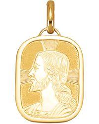 Diemer Gold Hanger Jezus - Metallic