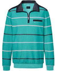 Babista Sweatshirt - Groen