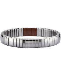 Magnetic Balance Armband - Meerkleurig