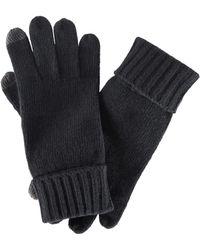 Babista Handschoenen Zwart