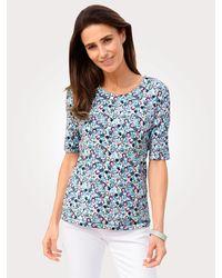 Rabe - Shirt - Lyst