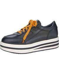 WENZ Sneaker - Meerkleurig