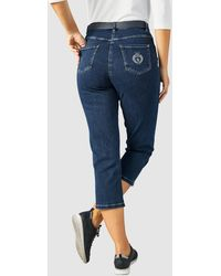 Paola - Jeans - Lyst