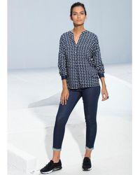 NYDJ 7/8-jeans - Naturel