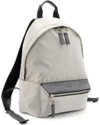Koral Flight Backpack 02 - Multicolor