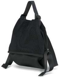 Koral X Transience Backpack - Black