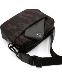 Koral Camera Bag - Black