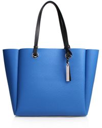 Vince Camuto - Nina Tote Bag - Lyst