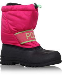 Pink Pony - Jakson - Lyst