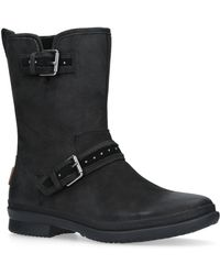 UGG - Jenise In Black - Lyst