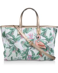 c821273f0c1 Women's ALDO Totes and shopper bags Online Sale - Lyst