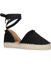 Miss Kg Dizzy Low Heel 0-21mm Summer Black