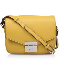 Vince Camuto - Stina Cross Body Bags - Lyst