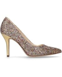 Nine West Flagship - Metallic