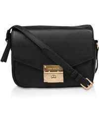 Vince Camuto - Stina In Black - Lyst