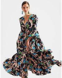 LaDoubleJ Jennifer Jane Dress - Multicolor