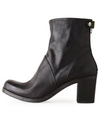 Hope - Macy Boot - Lyst