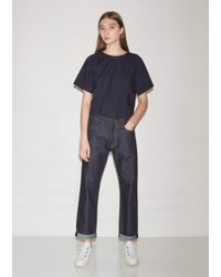 Sofie D'Hoore - Palmer 5-pocket Jeans - Lyst