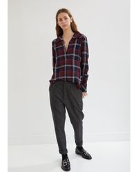 Hope - Law Trousers - Lyst