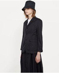 Engineered Garments - Bucket Hat - Lyst