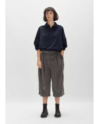 Casey Casey - Pp Trousers - Lyst
