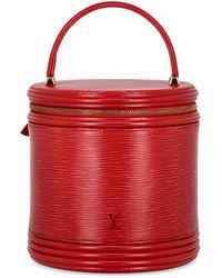 Louis Vuitton - Borse a mano - Lyst