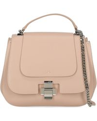 N°21 Cross Body Bags - Pink